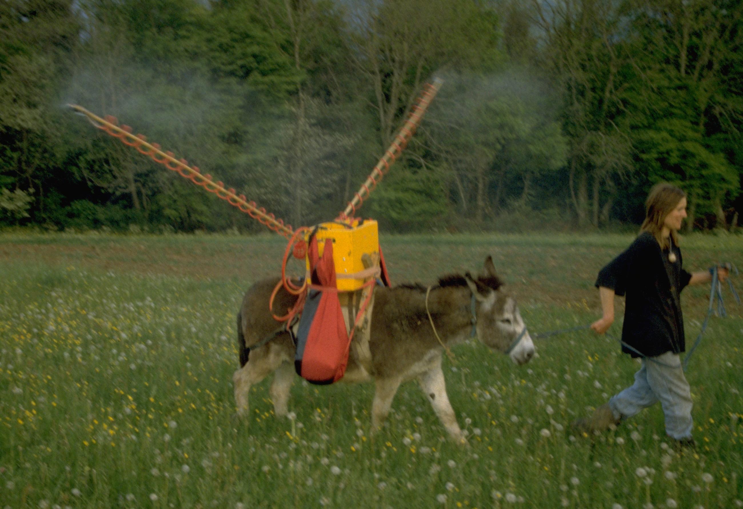 Große Esel spritzen Bester Ebenholz Teenager fuck